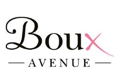 BouxAvenue