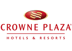 CrownePlazaHotels