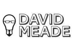 DavidMeade