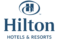 HiltonResorts