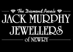JackMurphys