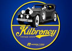 KilbroneyVintageCarShow