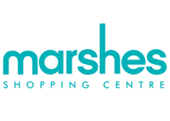 MarshesShoppingCentre