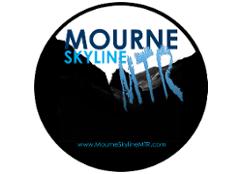 MourneSkylineMTR