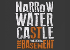 NarrowWaterCastle