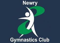 NewryGymnasticsClub