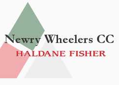 NewryWheelers