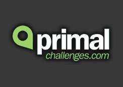 PrimalChallenges
