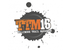 Tollymore Trails Marathon