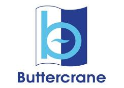 Buttercrane