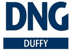 DNGduffy