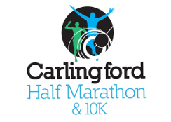 LOGO-CARLINGFORD HALF