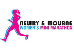 LOGO-LADIES MARATHON