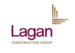 LOGO-LAGAN