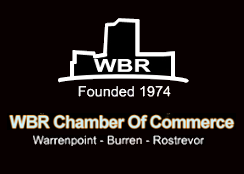 LOGO-W.C.COMMERCE