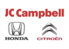 logo-jc campbell