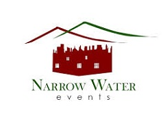 logo-narrow water