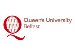 qub_logo