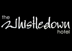 whistledownHotel